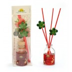 Mikado Frutos Rojos 30 ml